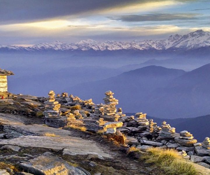 CHOPTA TOUR PACKAGES Archives | MAGPIE ECO TOURISM