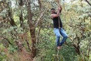Magpie Camp Chopta - Activity Time